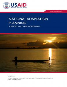 NAP workshop compendium_Page_01