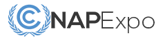 Logo NAP Expo 2015