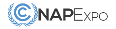 Logo NAP Expo 2016