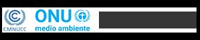 Logo Regional NAP Expo